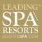 Logo Leading Spa Resorts